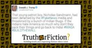 trump_nicholas_sandmann