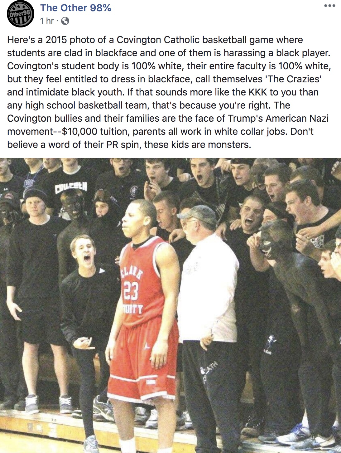 covington-catholic-blackface-2015