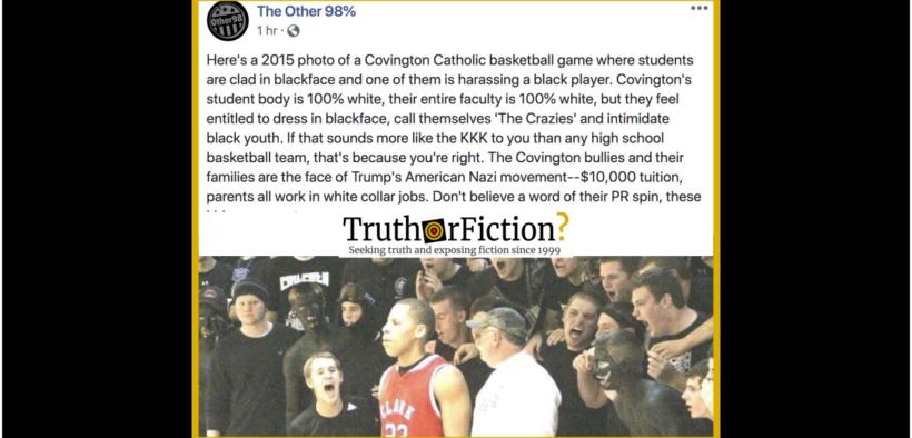 covington_catholic_blackface