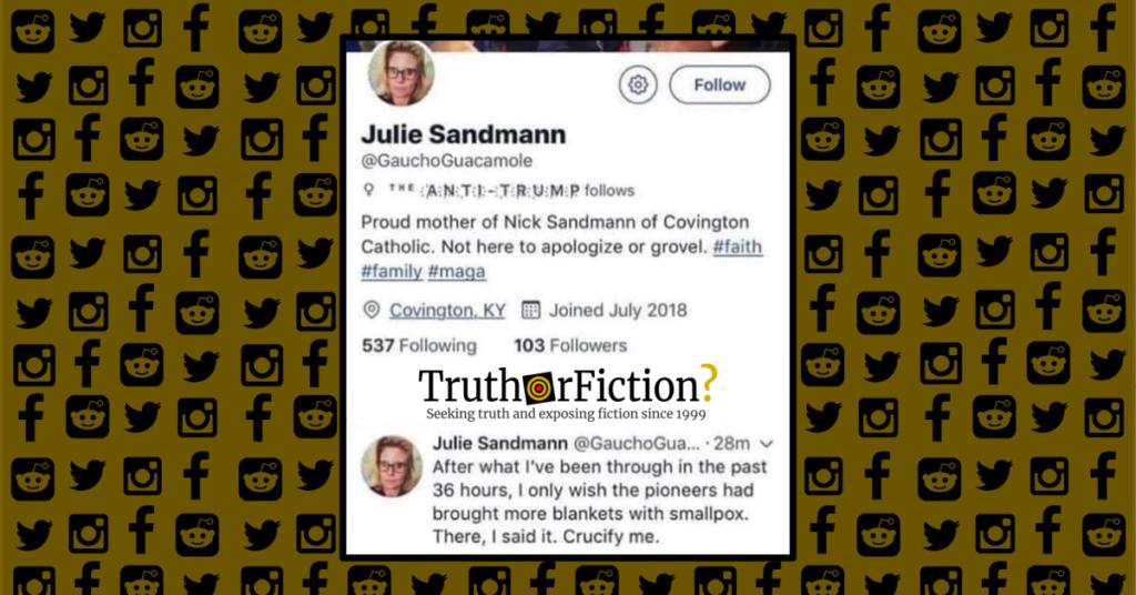 julie_sandmann_smallpox_blankets