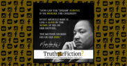 martin_luther_king_abortion