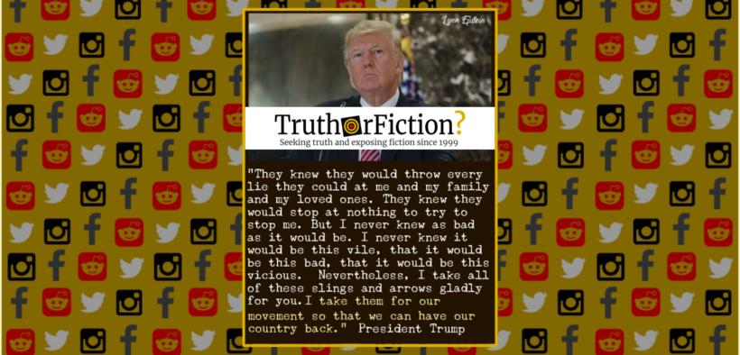 president_trump_slings_arrows
