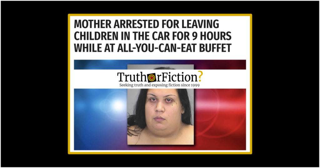 mother_arrested_car_buffet