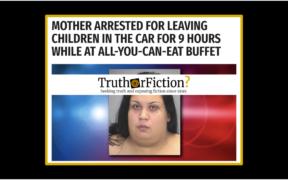 mother_arrested_car_buffet