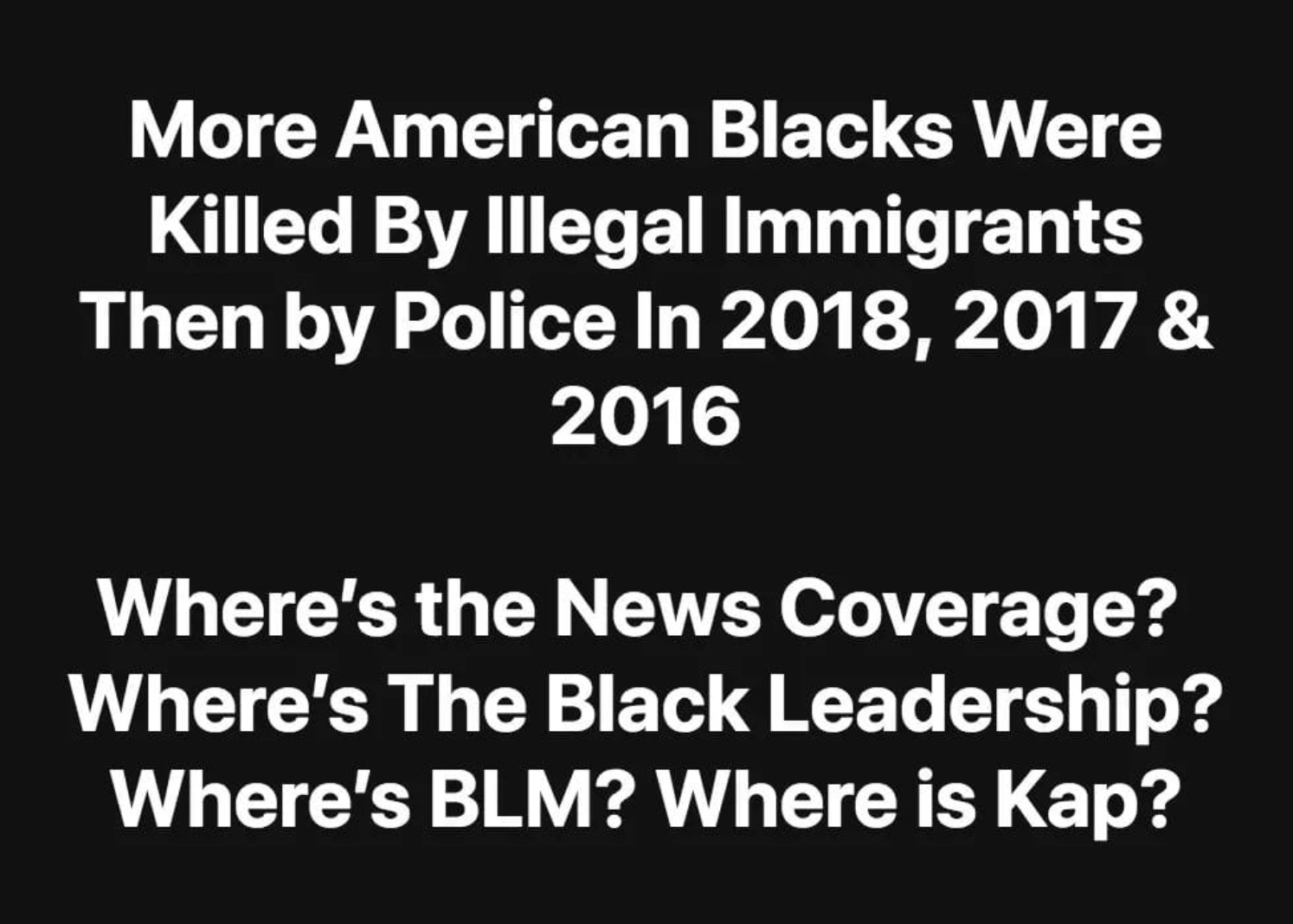 more-american-blacks-were-killed-by-illegal-immigrants-than-police