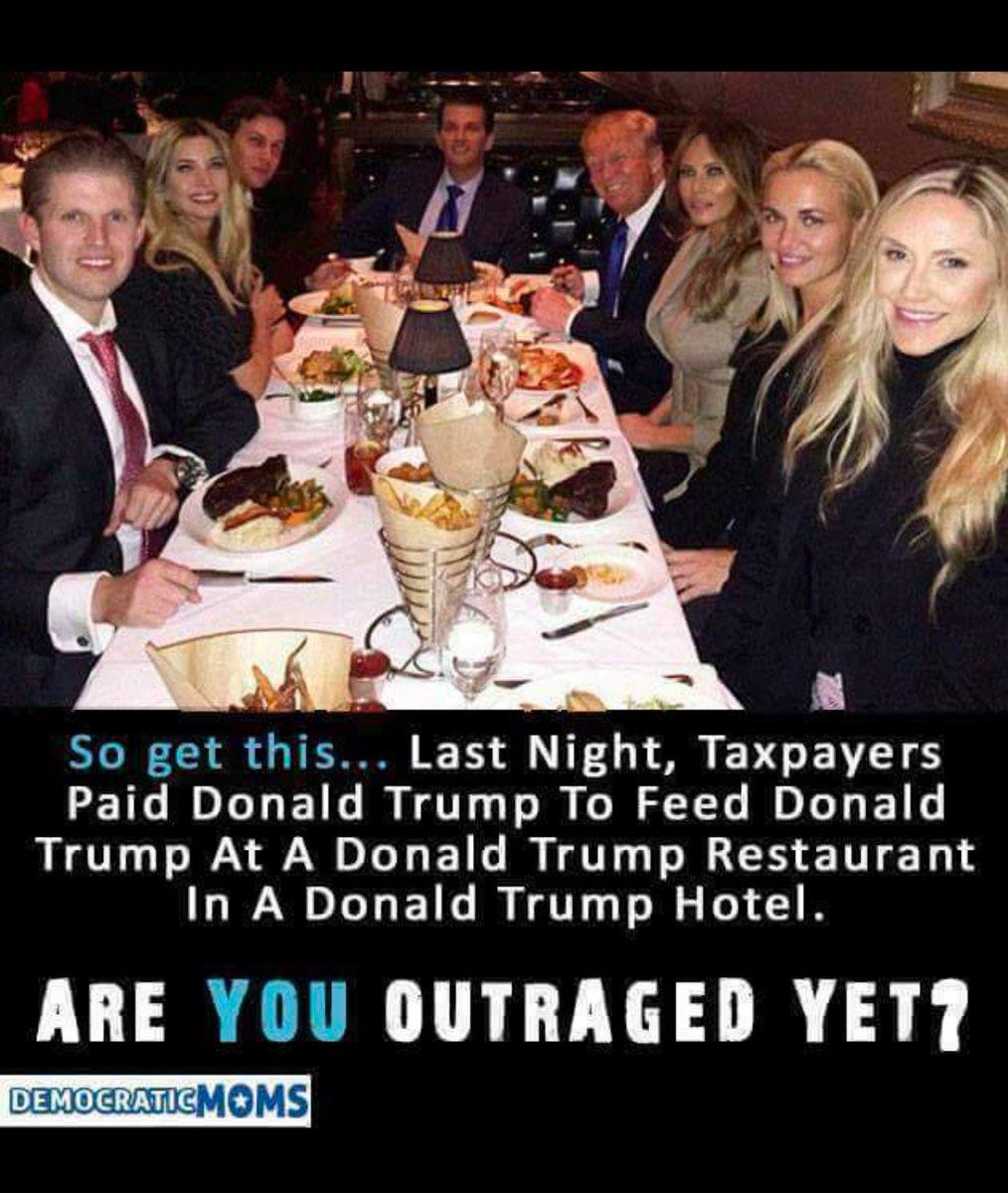 taxpayers-paid-donald-trump-hotel-restaurant
