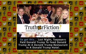 taxpayers_trump_restaurant_shutdown