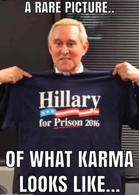 roger-stone-hillary-for-prison