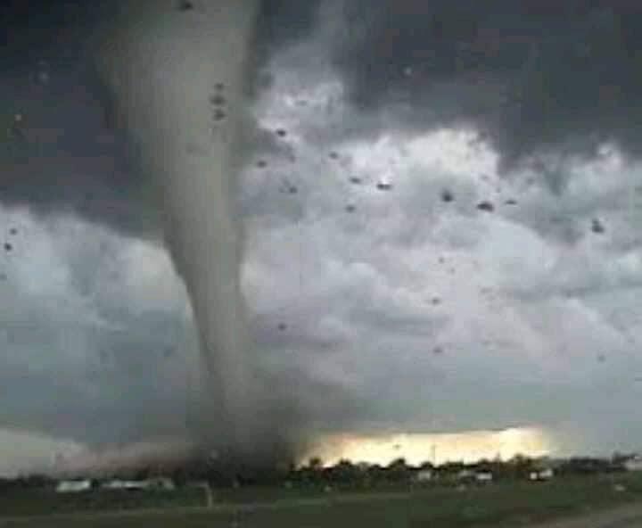 havana tornado 2019