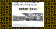 chicago_man_loses_penis_frostbite