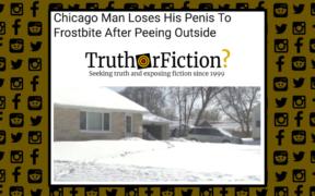 chicago_man_loses_penis_frostbite