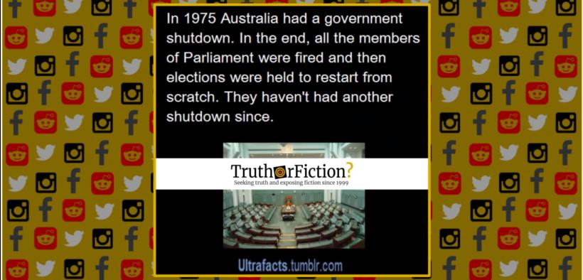 australia_government_shutdown_fired_1975