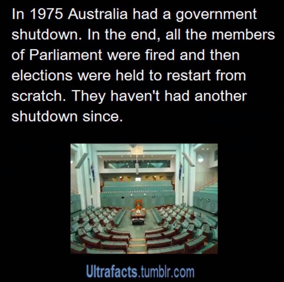 1975-australia-government-shutdown