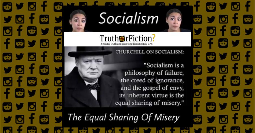 churchill_socialism_philosophy_failure