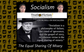 churchill_socialism_philosophy_failure