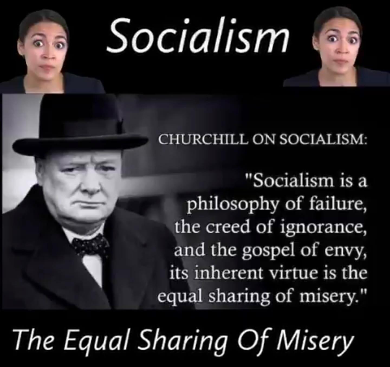 churchill-socialism-failure-envy-greed-misery