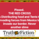 red_cross_caravan_tents