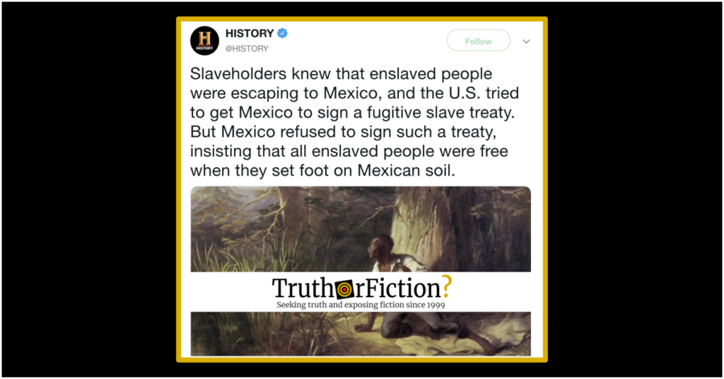 underground_railroad_mexico_treaty