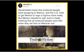 underground_railroad_mexico_treaty