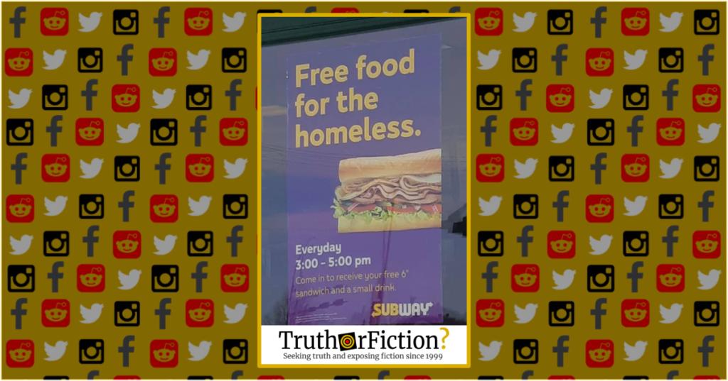 subway_homeless_free_meal