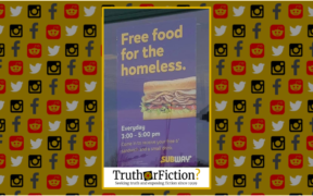 subway_homeless_free_meal