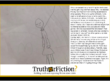 meridy_leeper_suicide_videos