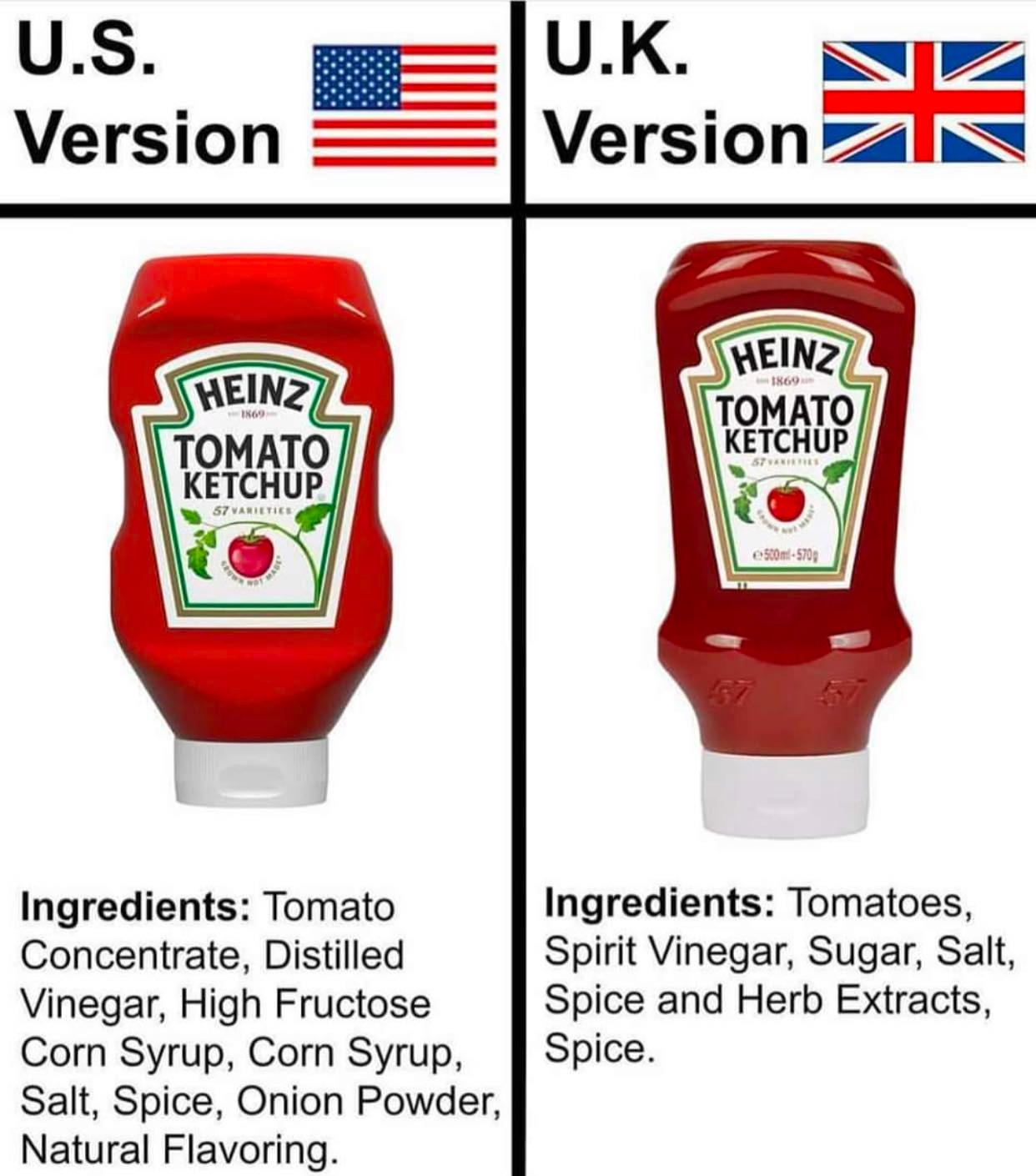heinz-ketchup-US-UK-ingredients