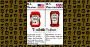 heinz_ketchup_UK_US