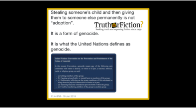 family_separation_genocide