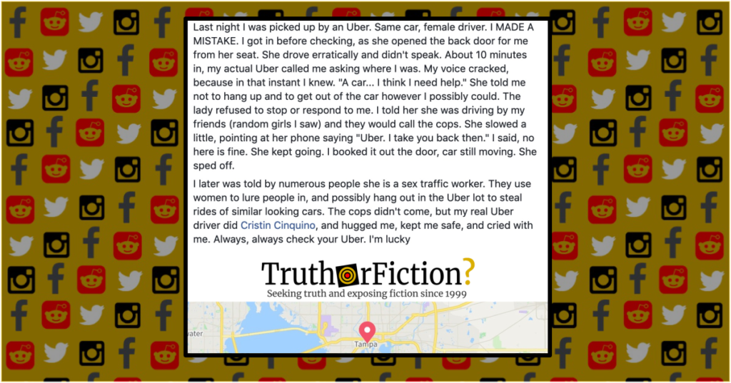 uber_sex_trafficking_tampa