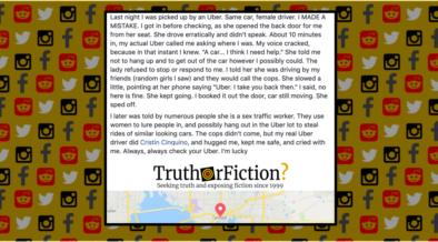 uber_sex_trafficking_tampa