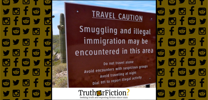 travel_caution_smuggling_signs
