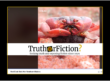 red_crab_eats_her_newborn_babies