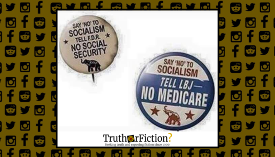 say_no_to_socialism_LBJ_FDR_buttons