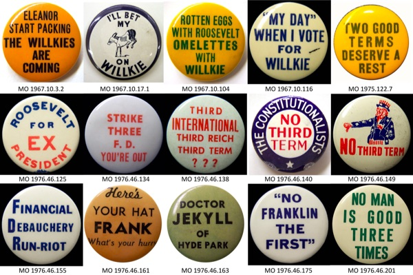FDR-campaign-pins