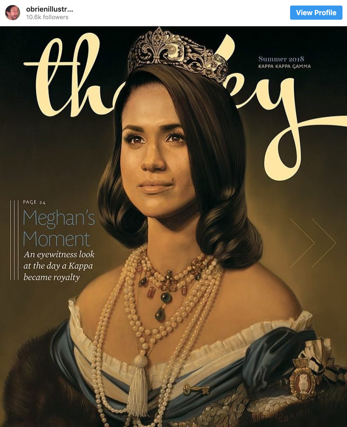 Who_Painted_the_Royal_Portrait_of_Meghan_Markle_Featured_by_Beyoncé