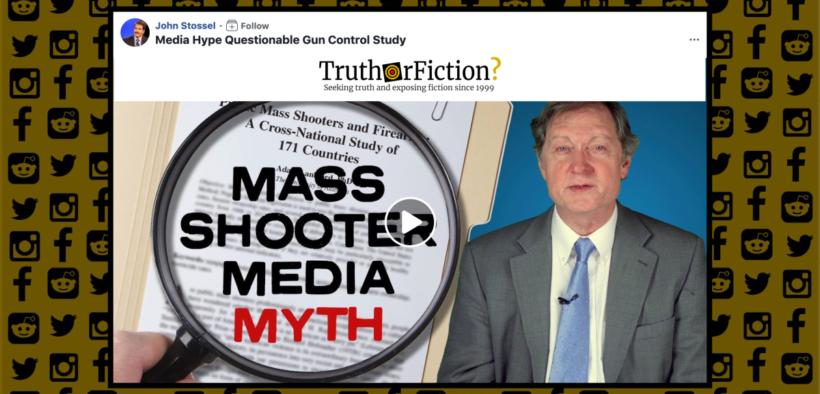 mass_shooter_media_myth
