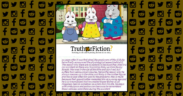 max_ruby_parents_dead