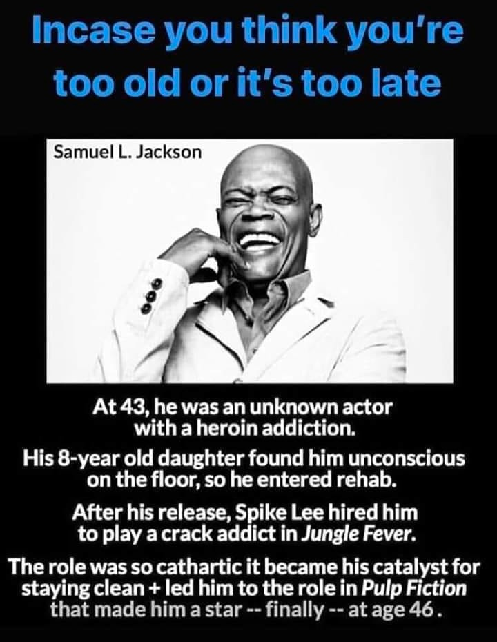 samuel-l-jackson-unknown-actor