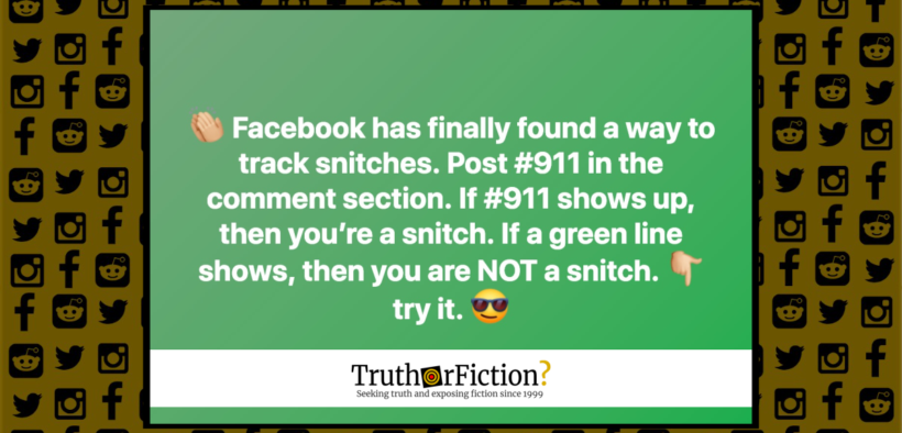 facebook_911_snitch_green