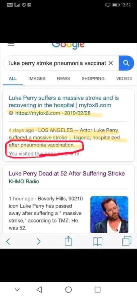 luke-perry-stroke-pneumonia-vaccination