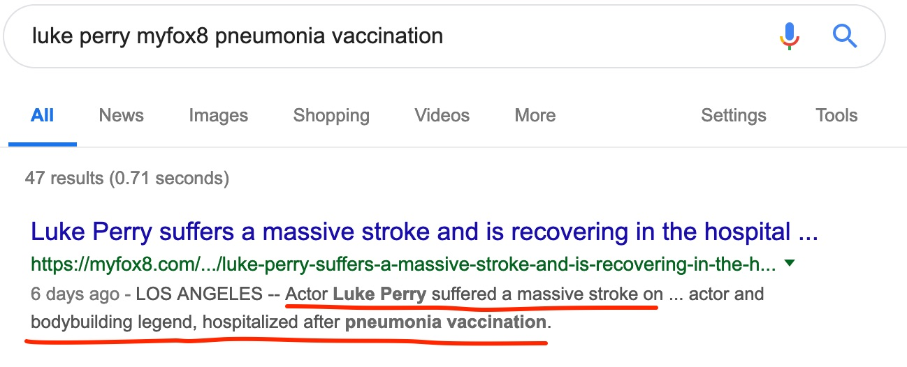 luke_perry_myfox8_pneumonia_vaccination_-_