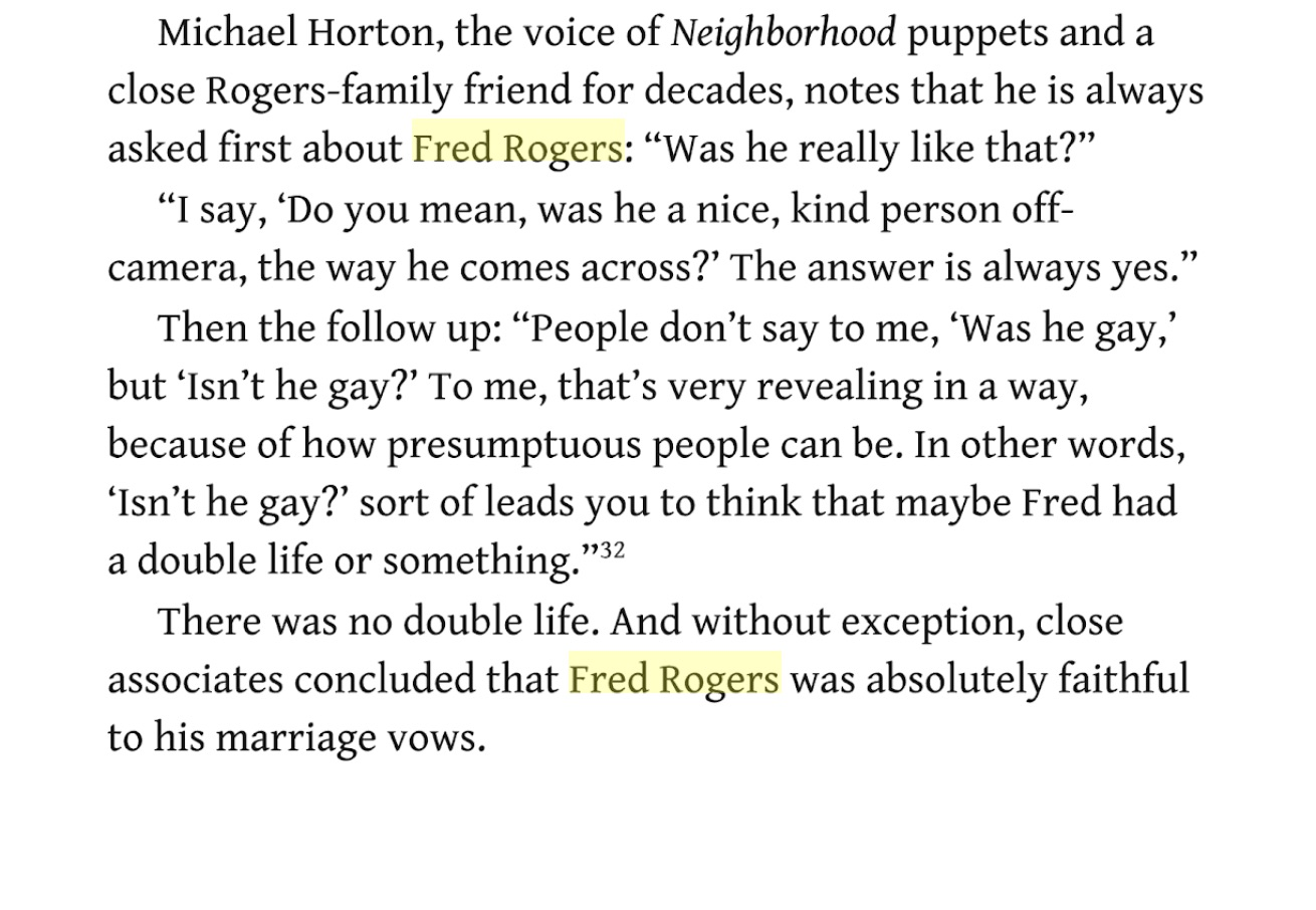 mister-rogers-bisexual