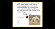 jordyn_kardashians_animals_climate_2020