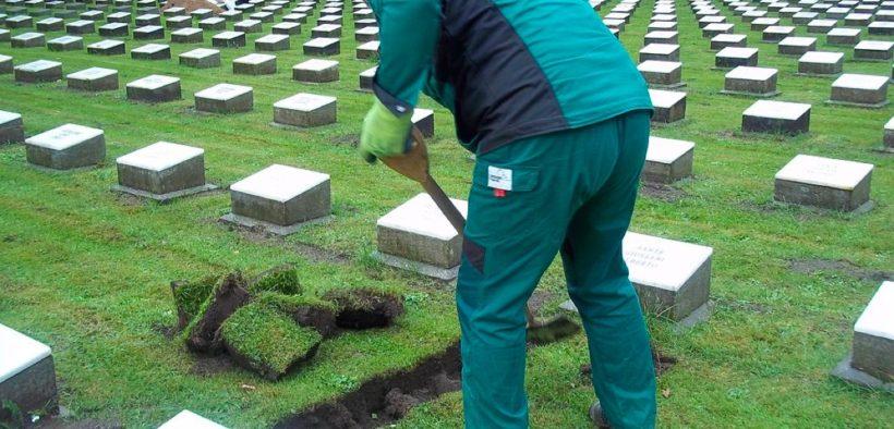 michael-jackson-exhumed