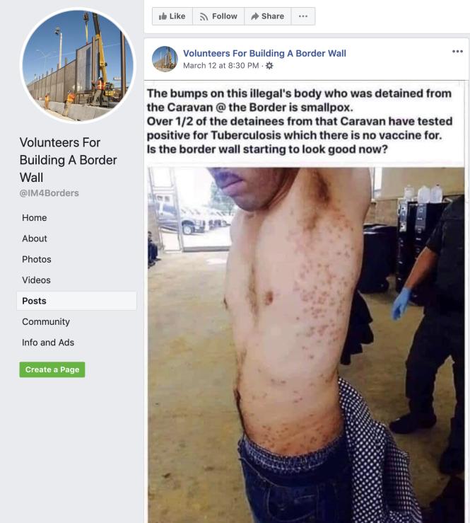 caravan_smallpox