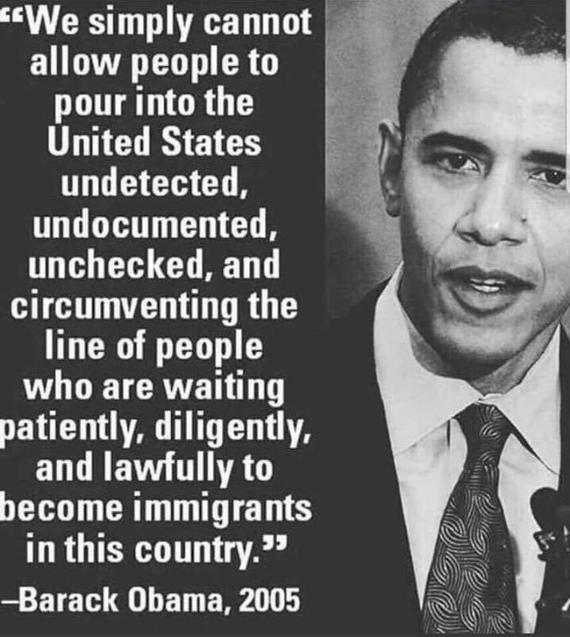 barack-obama-2005-cannot-allow-immigrants-undocumented-unchecked