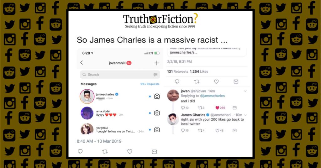 jovan_james_charles_nword