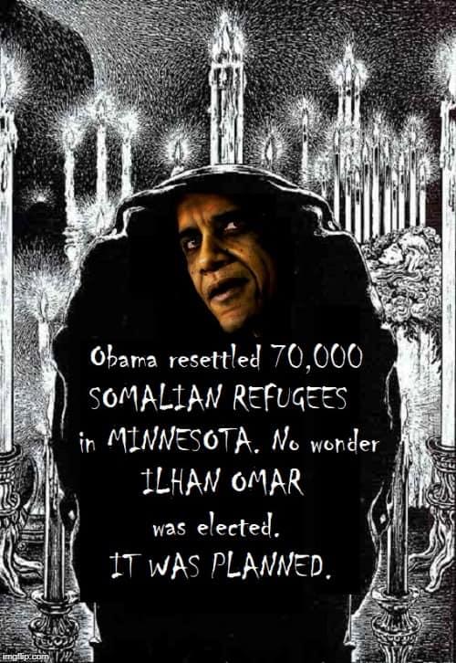obama-70000-somalian-refugees-ilhan-omar-planned