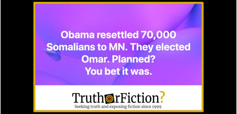 obama_70000_somali_refugees_ilhan_omar